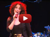 Video Alexandrina Simeon QUINTETT