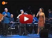 Video Daniel Eberhard Ensemble