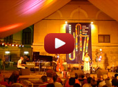 Video int. jazz festival Varna Summer