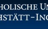 Logo Eichstätt