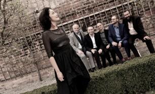 Quintett und Benny_3_photo by Doris Jungwirth